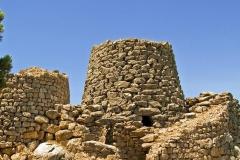 la-contessa-archeologia