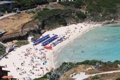 spiaggia_santa_teresa
