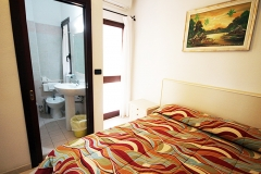 camera2a_doppia_hotel_scano